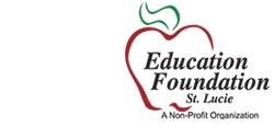 Education Foundation