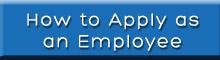 apply employee