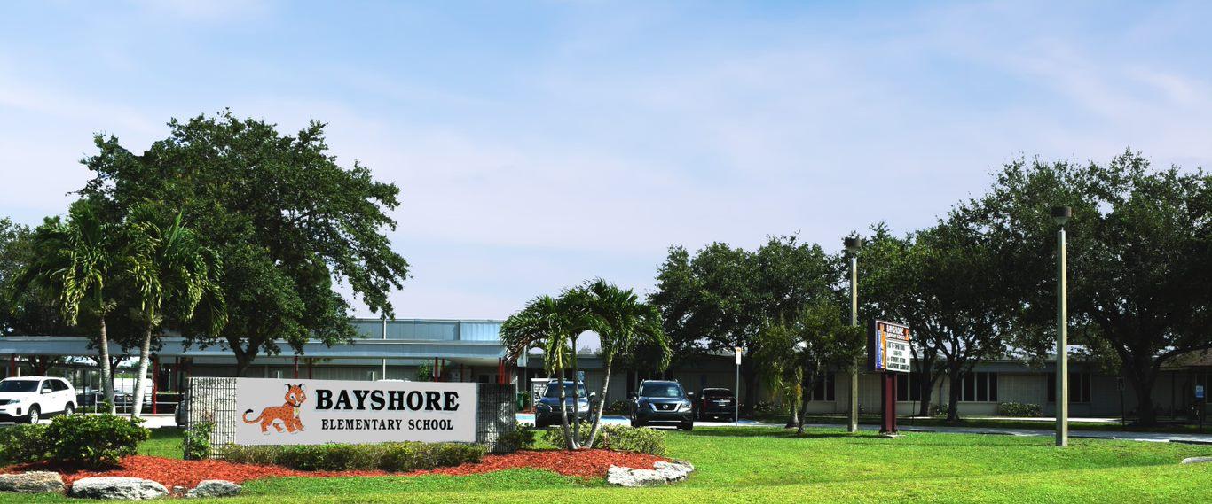 Bayshore Elementary