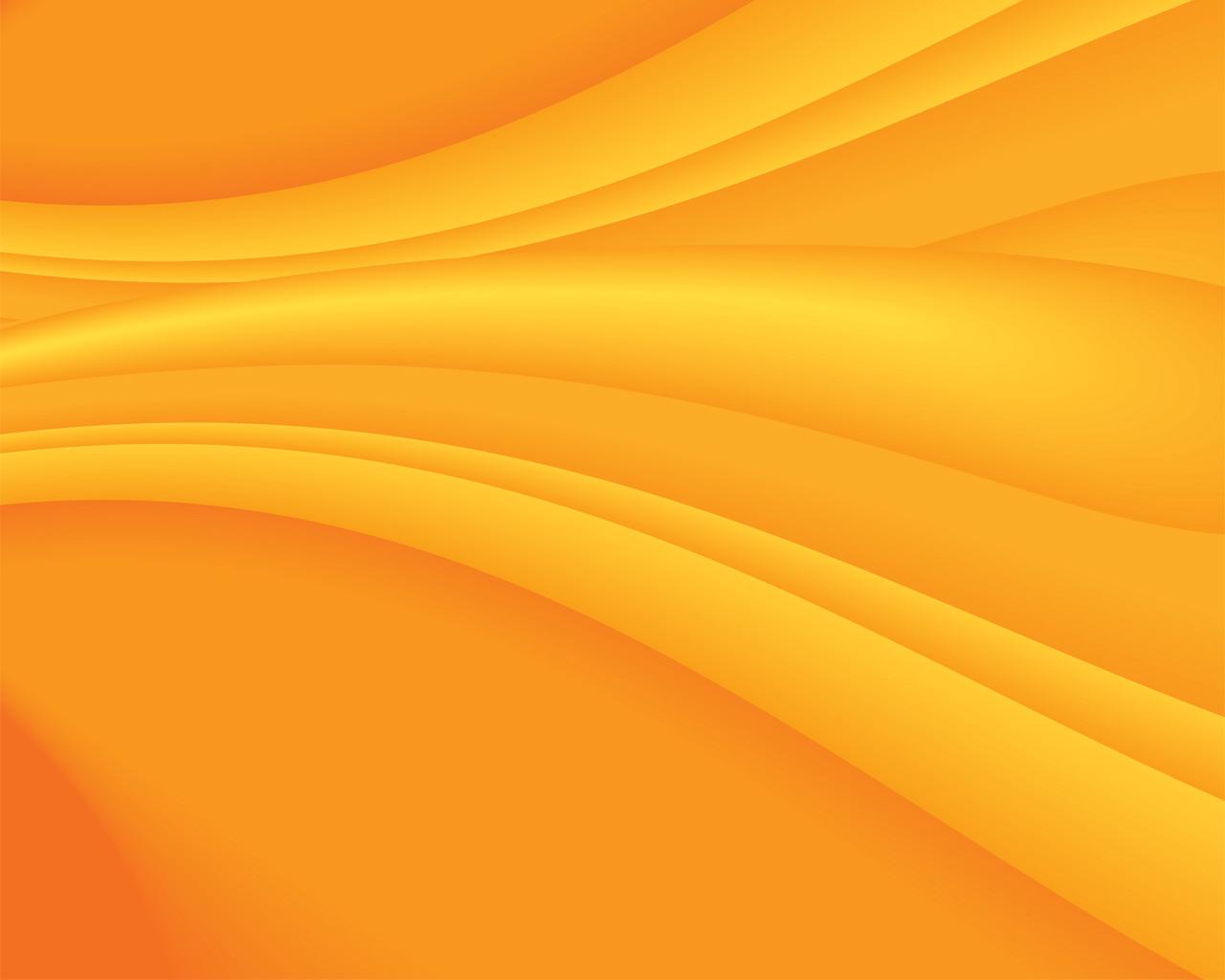 orangeybig