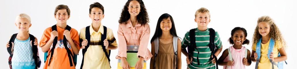 Sectional-SchoolChoice