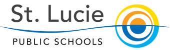 St Lucie Public Schools