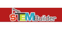 STEM Builder