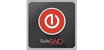 Suite 360