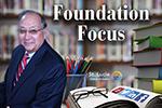 Foundation-Focus-sm