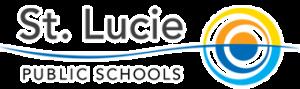 logo_med_s