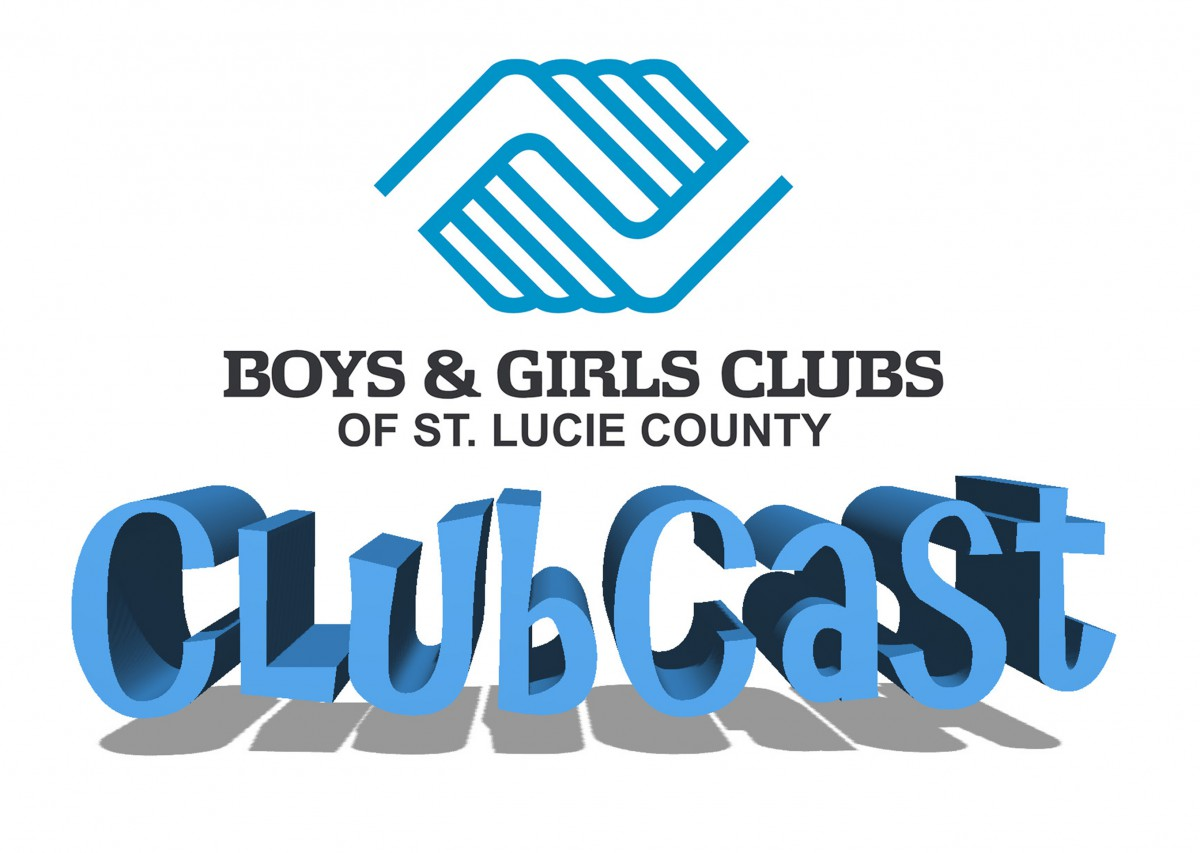 BGC Clubcast Title Slide