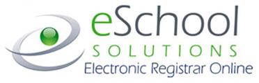 eSchool_logo_orgLogin
