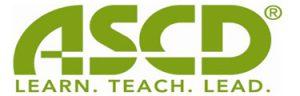 ASCD-logo