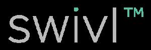 swivl-trademark-for-whitebackground