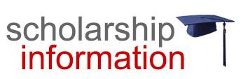 scholarship-information