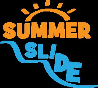 summer-slide-graphic