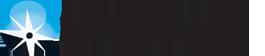 naviance-logo