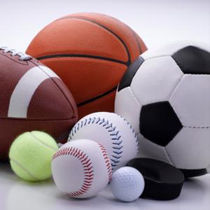 sports-generic