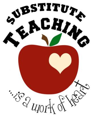 Substitutes – St Lucie Public Schools