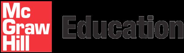 mcgrowhill-education-690×200