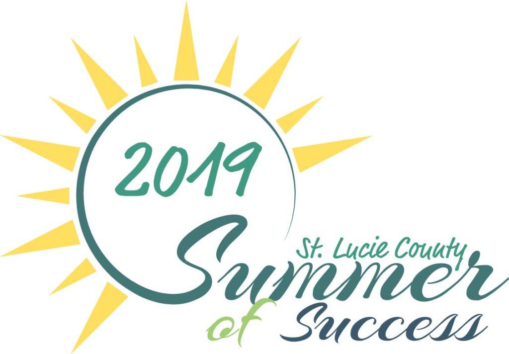 Summer-of-Success-2019-Tshirt-Logo-1024×712