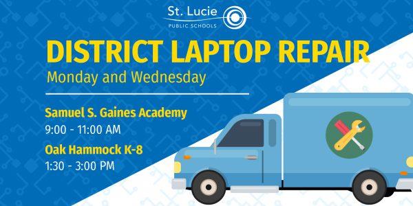 2020-COM-Social Media-Laptop Repair-10thweek