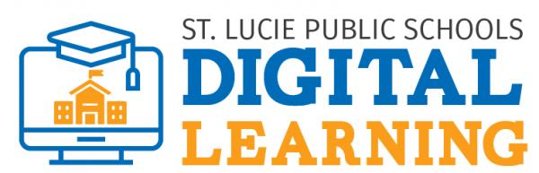 2020-COM-My School Online Logo-final-2