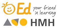 HMH-Ed