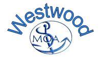 MOA-FPW-Logo