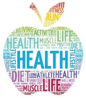 student-health-advisory-committee